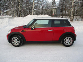 Mini Cooper, Autot, Kuopio, Tori.fi