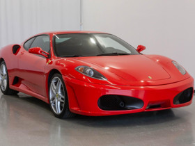 Ferrari F430, Autot, Kaarina, Tori.fi