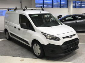 Ford Transit Connect, Autot, Ikaalinen, Tori.fi