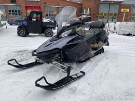 Yamaha RS Venture, Moottorikelkat, Moto, Kuopio, Tori.fi