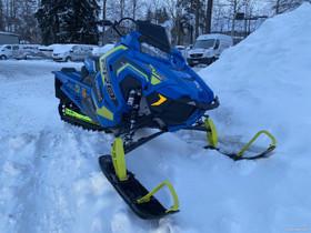 Polaris Axys, Moottorikelkat, Moto, Kuopio, Tori.fi