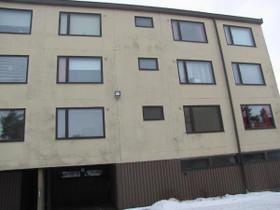 Kotka Karhuvuori Peikonpolku 2 3h+k+ph+vh+erill.wc, Vuokrattavat asunnot, Asunnot, Kotka, Tori.fi