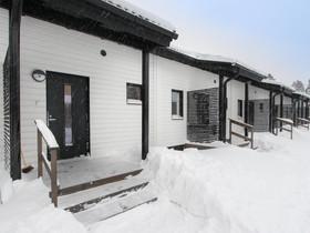 Hyvinkää Ahdenkallio Suokatu 62 2h, kk, s, psh/wc, Myytävät asunnot, Asunnot, Hyvinkää, Tori.fi