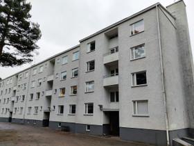 Helsinki Pajamäki Poutamäentie 11 2 h + k, Myytävät asunnot, Asunnot, Helsinki, Tori.fi