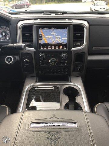 Dodge Ram 11