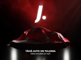 Saab 9-3X, Autot, Seinäjoki, Tori.fi