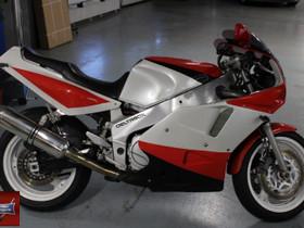 Yamaha FZR, Moottoripyörät, Moto, Siilinjärvi, Tori.fi