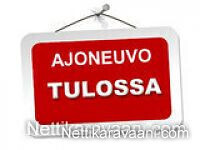 Dethleffs T 5945 Alde, Matkailuautot, Matkailuautot ja asuntovaunut, Rovaniemi, Tori.fi