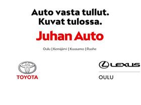 Dacia DUSTER, Autot, Kemijärvi, Tori.fi