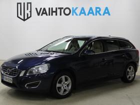 Volvo V60, Autot, Närpiö, Tori.fi
