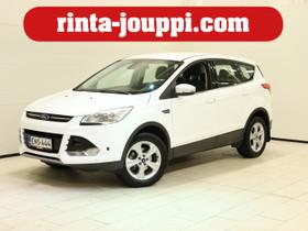Ford Kuga, Autot, Rovaniemi, Tori.fi