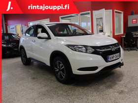 Honda HR-V, Autot, Keminmaa, Tori.fi