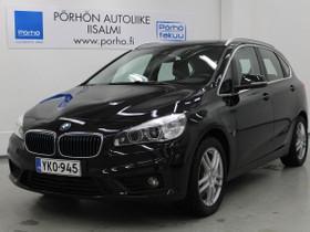 BMW 2-SARJA, Autot, Iisalmi, Tori.fi