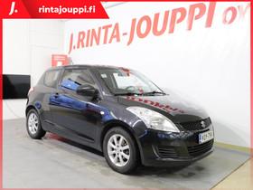 Suzuki Swift, Autot, Kotka, Tori.fi
