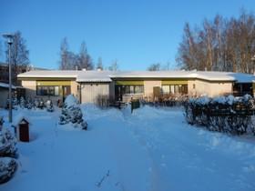 Vantaa Malminiitty Malminiityntie 9 2h, k, s, Myytävät asunnot, Asunnot, Vantaa, Tori.fi