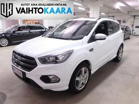 Ford Kuga, Autot, Pori, Tori.fi