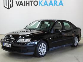 Saab 9-3, Autot, Närpiö, Tori.fi