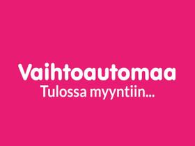 Mitsubishi ASX, Autot, Tuusula, Tori.fi