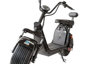 Kontio Motors Kruiser, Muut motot, Moto, Joensuu, Tori.fi
