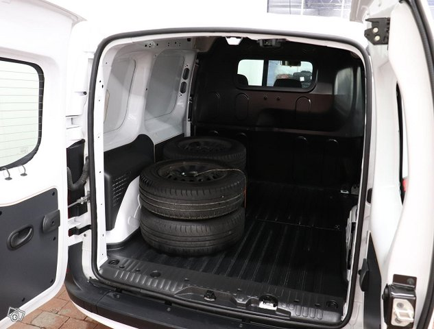 Mercedes-Benz Citan 6