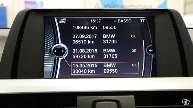 BMW 428 13