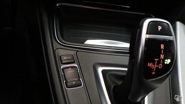 BMW 428 15