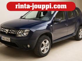 Dacia Duster, Autot, Hyvinkää, Tori.fi