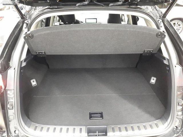 Lexus NX 12