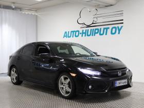 Honda Civic, Autot, Vihti, Tori.fi