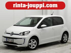 Volkswagen Up, Autot, Vantaa, Tori.fi