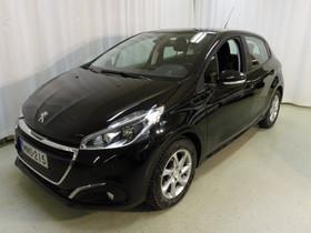 Peugeot 208, Autot, Tuusula, Tori.fi