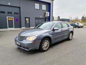 Chrysler Sebring, Autot, Oulu, Tori.fi