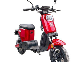 Kontio Motors E-Move, Muut motot, Moto, Joensuu, Tori.fi