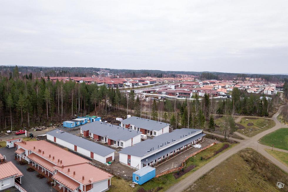 Sp Koti Kuopio