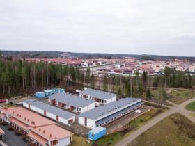 Kuopio Pirtti Pirtinkaari 14 3h+k+s, Myytävät asunnot, Asunnot, Kuopio, Tori.fi