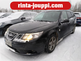 Saab 9-3, Autot, Jyväskylä, Tori.fi