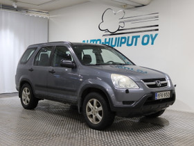 Honda CR-V, Autot, Vihti, Tori.fi
