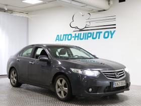 Honda Accord, Autot, Vihti, Tori.fi