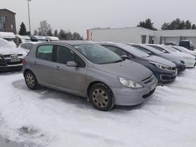 Peugeot 307, Autot, Seinäjoki, Tori.fi