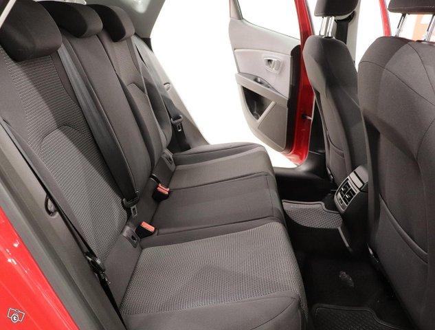 Seat Leon 13