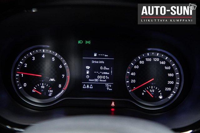 Hyundai I10 10