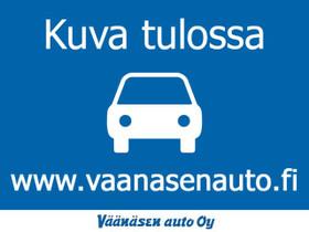 Nissan X-Trail, Autot, Kuopio, Tori.fi