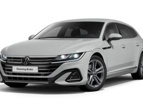 Volkswagen Arteon, Autot, Lohja, Tori.fi