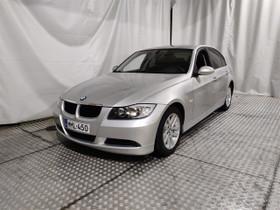 BMW 318, Autot, Vantaa, Tori.fi