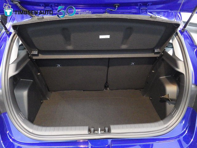 HYUNDAI I20 Hatchback 18