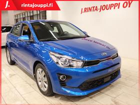 Kia Rio, Autot, Kuopio, Tori.fi