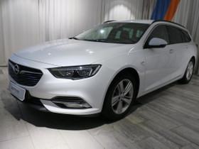 Opel INSIGNIA, Autot, Kajaani, Tori.fi
