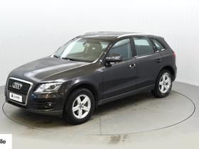 Audi Q5, Autot, Kempele, Tori.fi