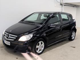 Mercedes-Benz B, Autot, Kangasala, Tori.fi