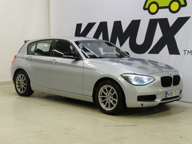 BMW 118, Autot, Oulu, Tori.fi